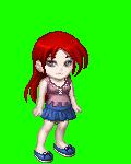 Lexie_Lyn's avatar