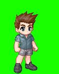 shah rezza's avatar