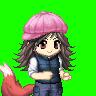 Airulus's avatar
