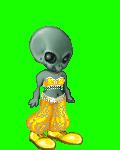 Polysporin's avatar