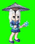 achever's avatar