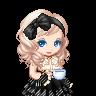 xMissInfamous's avatar