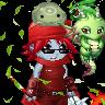 Lina_Moon's avatar