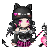 Cynical Beast's avatar
