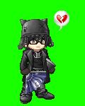 master zinn's avatar