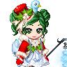pandakitty_1's avatar