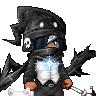 Half_Angel_Half_Demon's avatar