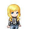 ambbie's avatar