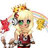 justinbieber51434's avatar