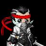 Ryu_Revolution's avatar