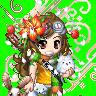 YeoYang's avatar