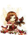 Aria di Bellezza's avatar