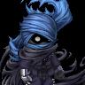 Holy Legacy's avatar