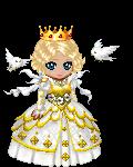 Sunday Serelle's avatar