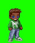 5512goon5512's avatar