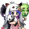 Gaaras_Teddy's avatar