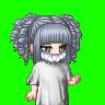 [.Spilled.]M!lk's avatar