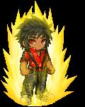 -x_Awsume_Angel_x-'s avatar