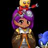 Yohko Mano's avatar