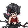 kawaii kuro neko sama's avatar