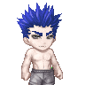 ViralDiscard's avatar