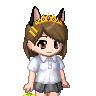 ii Yui Hirasawa ii's avatar
