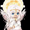 Nieomy's avatar