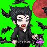 neokenshin_x's avatar