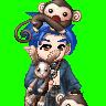 Yuri5's avatar