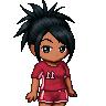 xX__Misses BeckyxX_'s avatar