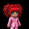 xXNight_ShayedXx's avatar