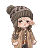 xiao dou's avatar