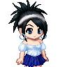 XxXamal_loveXxX's avatar