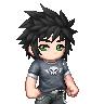 That1badfriend's avatar