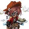 ICaptainHorny's avatar