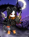 Xenrac's avatar