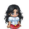 Ariaka's avatar