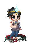 vanessa014's avatar
