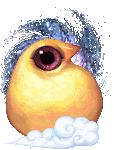 [~Malika~]'s avatar