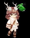 Tecito's avatar