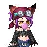 wingdkirby_sayz_your_mom_'s avatar