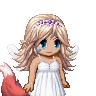 babwgirl's avatar