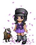 purple_heart_8