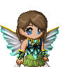 xxxxdarkness's avatar
