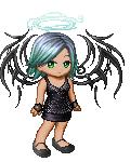 dragon_of_death1919's avatar