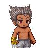 Seven-kun's avatar