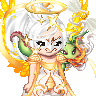 whosthatjune's avatar