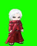 Dante - Son of Sparda1723