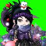 evilfairy666's avatar