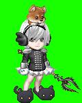 fuabihy's avatar
